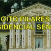 Os Oito Pilares do Residencial Sênior